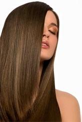 уход за волосами, выпадение волос